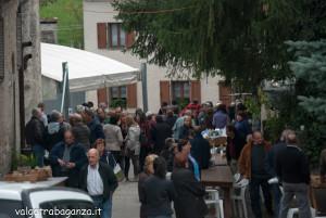 2013-10-13 (244) Castagna Folta