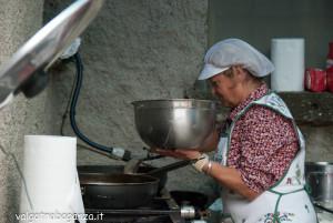 2013-10-13 (252) Castagna Folta frittelle padelétti