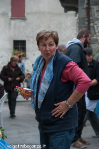 2013-10-13 (265) Castagna Folta Elena