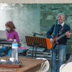 2013-10-13 (270) Castagna Folta Mario Zecca