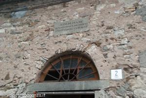 2013-10-13 (324) Castagna Folta architetture antiche