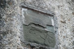 2013-10-13 (325) Castagna Folta architetture antiche