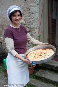2013-10-13 (330) Castagna Folta pattona torta