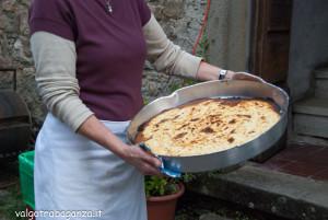2013-10-13 (331) Castagna Folta pattona torta