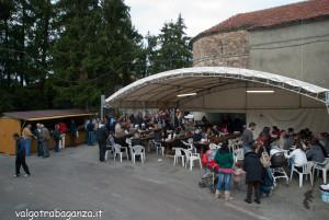 2013-10-13 (351) Castagna Folta