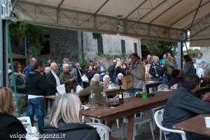 2013-10-13 (362) Castagna Folta