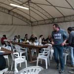 2013-10-13 (365) Castagna Folta
