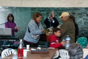 2013-10-13 (370) Castagna Folta