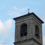 2013-10-13 (386) Folta campanile