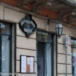 2013-10-13 Borgotaro Palazzo Imbriani (121)