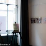 2013-10-13 Mostra Foto e Dolci (125) Cristina Maestri immagini elaborate