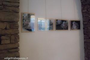 2013-10-13 Mostra Foto e Dolci (128) Cristina Maestri immagini elaborate