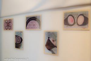 2013-10-13 Mostra Foto e Dolci (129) Cristina Maestri immagini elaborate