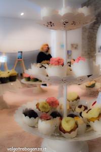 2013-10-13 Mostra Foto e Dolci (155) Lori Russo immagini elaborate