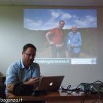 Bedonia  (139) Convegno agricoltura-turismo
