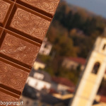 Bedonia Cioccolato d'autunno 01-11-2011 (10)