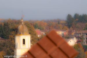Bedonia Cioccolato d'autunno 01-11-2011 (16)