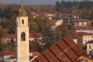 Bedonia Cioccolato d'autunno 01-11-2011 (18)