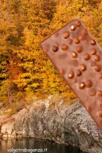 Bedonia Cioccolato d'autunno 01-11-2011 (20)