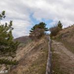 Berceto 1 Panoramica (6) via Francigena