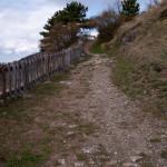Berceto 2012-04-06 (105) Via Francigena