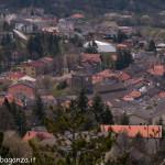 Berceto 2012-04-06 (114)