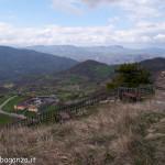 Berceto 2012-04-06 (122) maestà San Moderanno