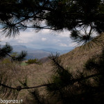 Berceto 2012-04-06 (128)