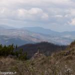 Berceto 2012-04-06 (129)