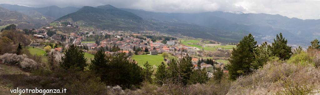 Berceto 2012-04-06 (133) Panoramica