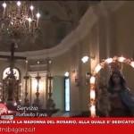Cacciarasca Albareto da RTA (10) Madonna del Rosario 2013