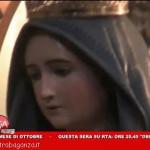 Cacciarasca Albareto da RTA (12) Madonna del Rosario 2013