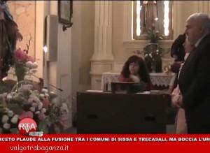 Cacciarasca Albareto da RTA (15) Madonna del Rosario 2013