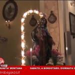 Cacciarasca Albareto da RTA (16) Madonna del Rosario 2013
