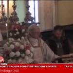 Cacciarasca Albareto da RTA (19) Madonna del Rosario 2013