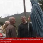 Cacciarasca Albareto da RTA (48) Benedizione 2013
