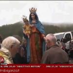 Cacciarasca Albareto da RTA (50) Benedizione 2013