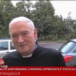 Cacciarasca Albareto da RTA (58) Don Duilio Odoidio Schiavetta 2013