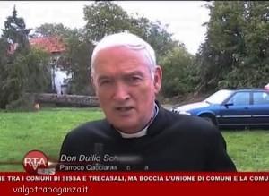 Cacciarasca Albareto da RTA (60) Don Duilio Odoidio Schiavetta 2013