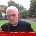 Cacciarasca Albareto da RTA (69) Don Duilio Odoidio Schiavetta 2013