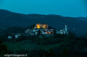 Compiano 01-09-2013 (100) castello