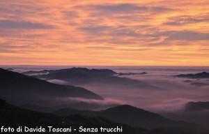 Concorso 2013 Davide Toscani Senza trucchi
