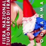 Fiera nazionale  tartufo nero Fragno Opuscolo 2013 (1)