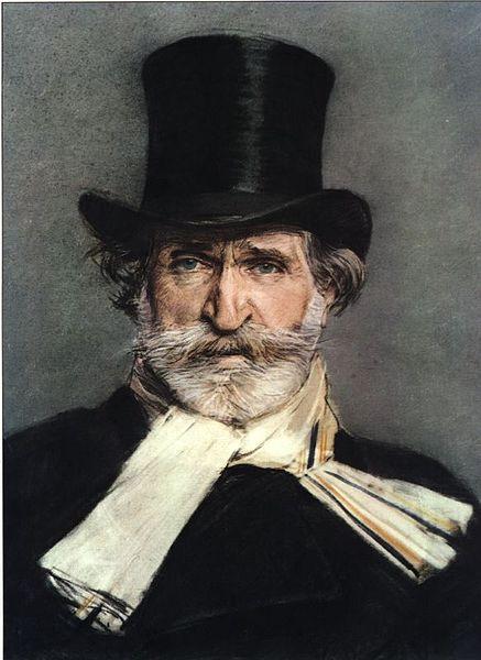 G. Verdi di Giovanni Boldini 1886 da wikipedia.org