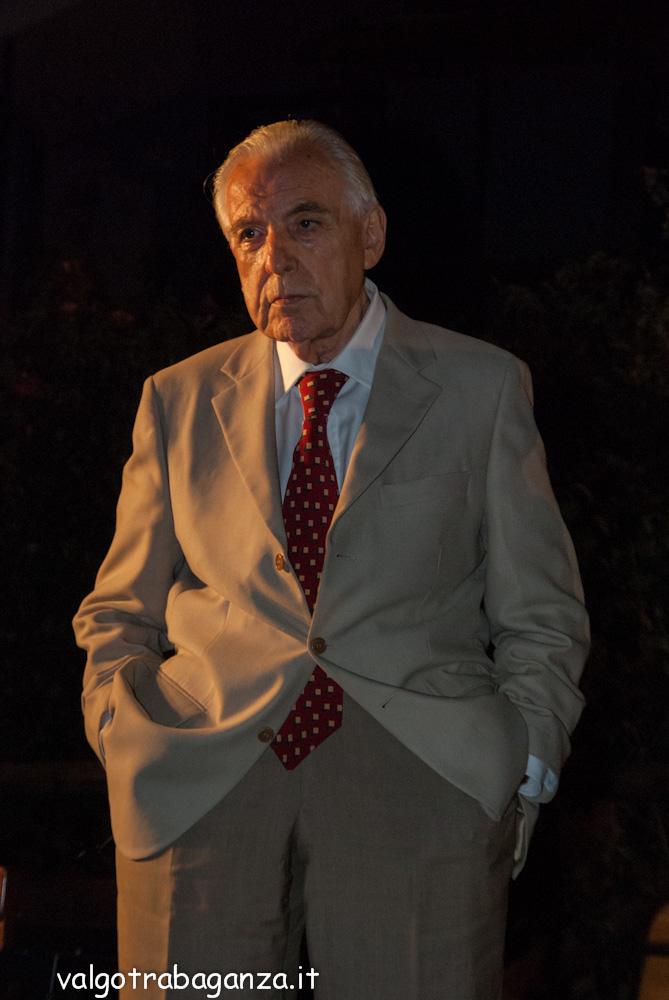 Giorgio Gaslini Montegroppo Music Fest 2013 (12)