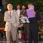 Giorgio Gaslini Montegroppo Music Fest 2013 (12a)