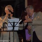 Giorgio Gaslini Montegroppo Music Fest 2013 (19)