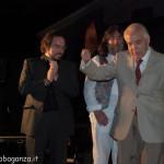 Giorgio Gaslini Montegroppo Music Fest 2013 (28)