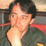 Larini Roberto GELA Parma