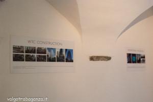 Mostra Vittoria Iembo NY 13-10-2013 Borgotaro (107)